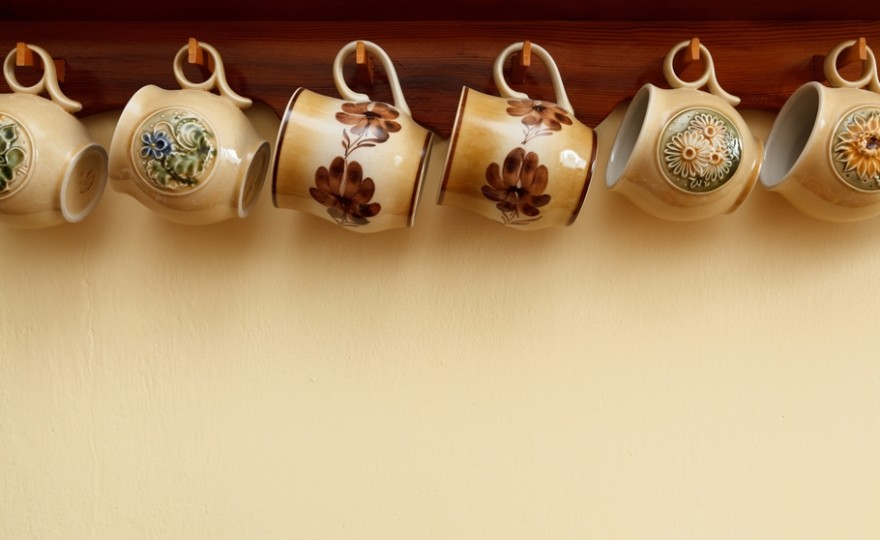 hanging_cups_197090