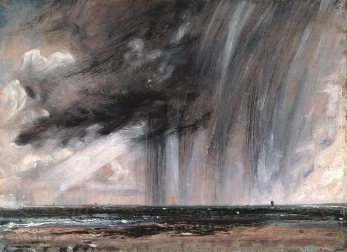 seascape-study-with-rain-cloud