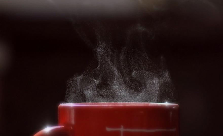 coffee-mcb-return