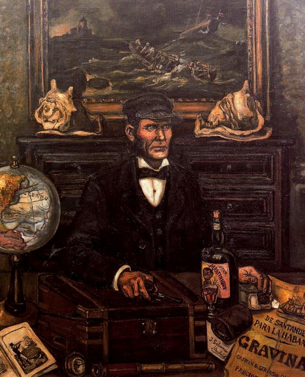 the-merchant-captain-jose-gutierrez-solana