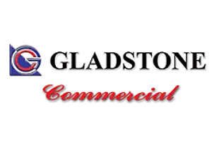 Gladstone Commercial - The Marine Cafe Online Directory