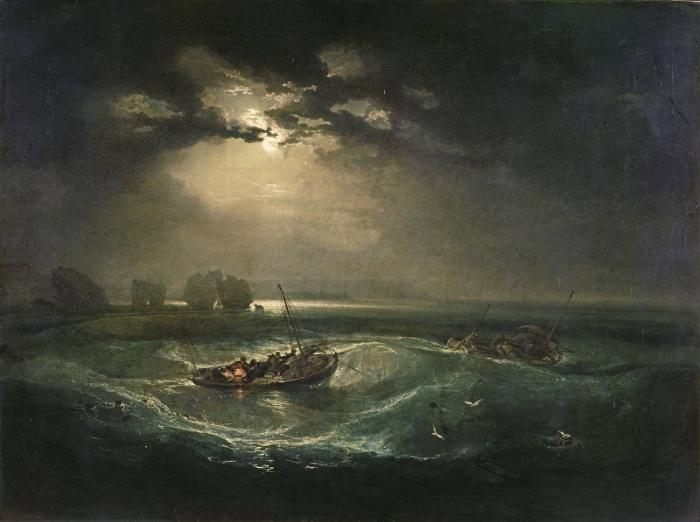 fishermen-at-sea