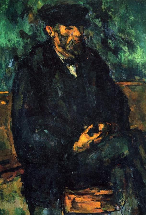 portrait-of-vallier-the-sailor_paul-cezanne