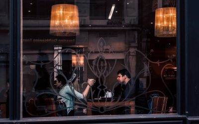 Coffee through the lens of guest photographers