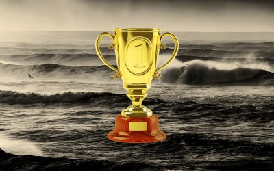 Maritime awards: what do they really mean?