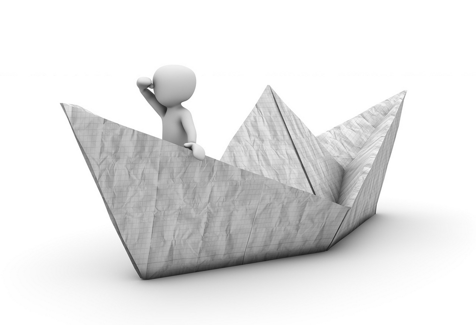 What's in a name? The boat vs. ship question revisited