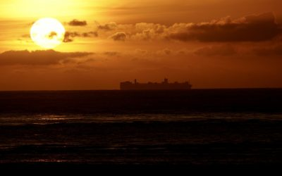 Outlook for Filipino seafarers amid COVID-19