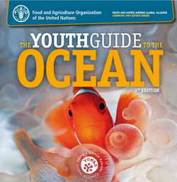 The Youth Guide to the Ocean (1st Edition)