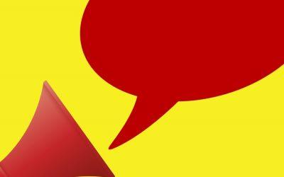 'Crew Change': When buzzwords speak volumes