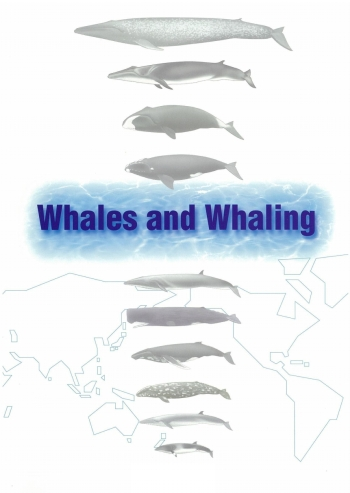 Whales and Whaling