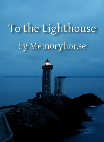 To the Lighthouse by Memoryhouse (song in MP3)