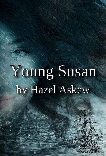 Young Susan (traditional English folk song in MP3)