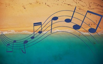 The 10 most popular sea songs in Marine Café Blog