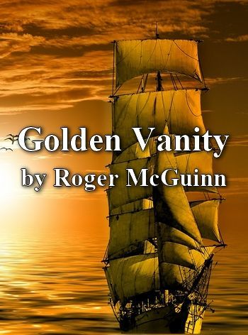 Golden Vanity by Roger McGuinn (traditional sea ballad in MP3)