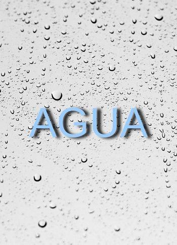 AGUA by Alfredo Gonzalez Vilela (song in MP3)
