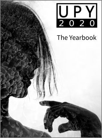 Underwater Photographer of the Year 2020: The Yearbook