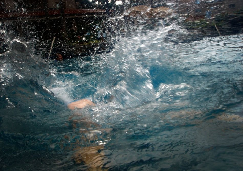 Filipino seafarer deployment posts historic plunge