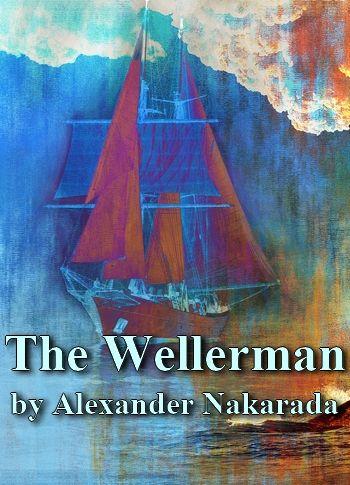 The Wellerman by Alexander Nakarada (instrumental version in MP3)