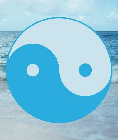 Wonder of Qigong: Chinese exercises for body and mind