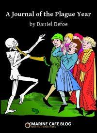 A Journal of the Plague Year by Daniel Defoe (PDF edition)