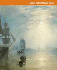 An Eye for Art: Joseph Mallord William Turner