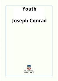 Youth by Joseph Conrad (for smartphones and tablets)